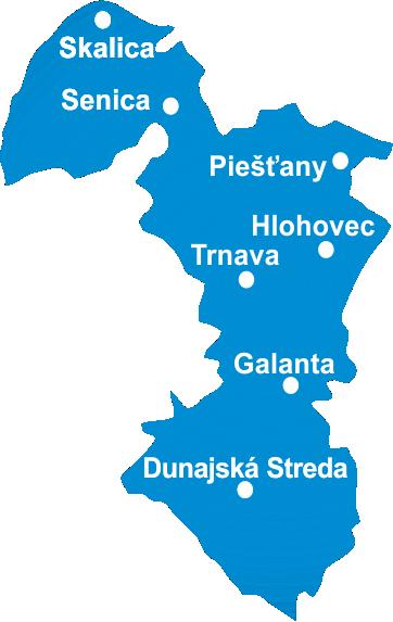 mapa_TT