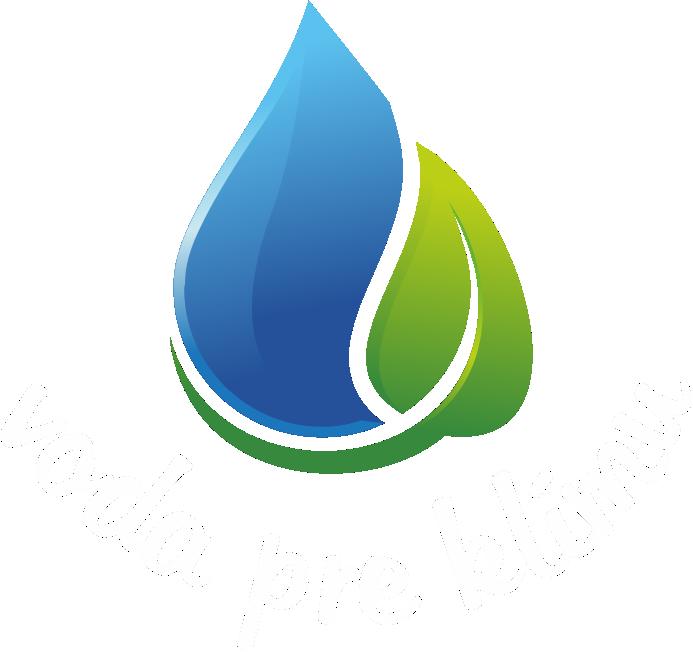 voda_pre_klimu_logo_biela